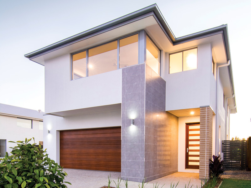 Property Prices on the decline, but should you care large